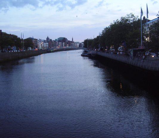 Dublin Universites